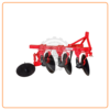 Disc Harrow Price in Pakistan