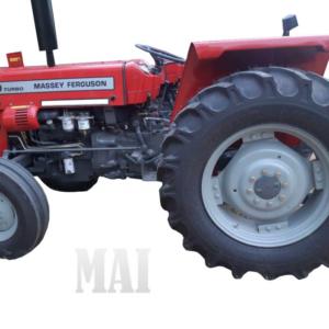 Massey Ferguson 260 tractors