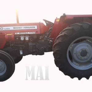 Massey Ferguson 360 tractors