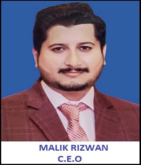 Malik Agro